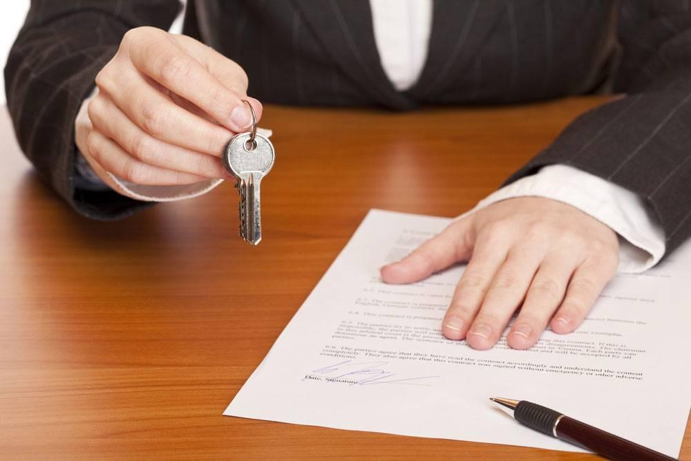 Можно ли прописаться в апартаментах и как это сделать, закон 2021 года