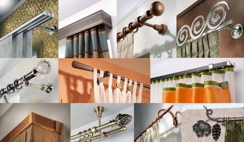 Скрытые карнизы для штор (24 фото): потолочные встроенные карнизы, встраиваемые изделия, как закрыть плинтусом