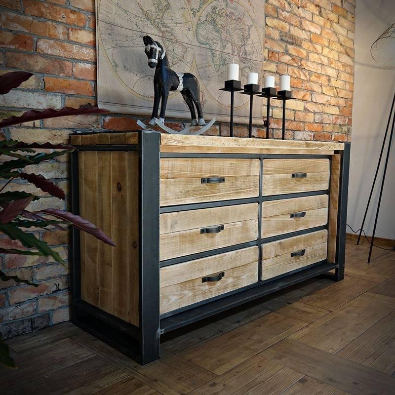Прихожие в современном стиле: нюансы оформления, материалы, выбор стиля, мебели и планировка