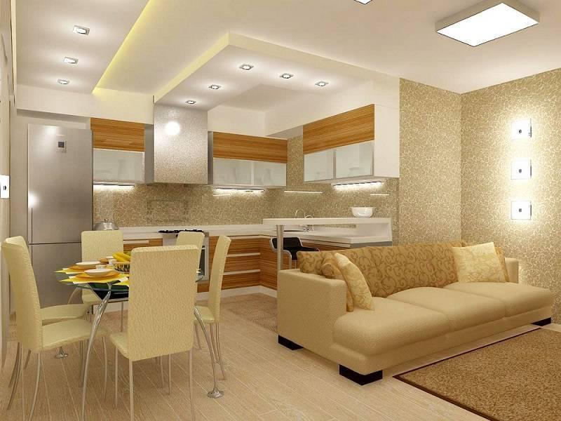 Кухня 15 кв. м. – подробный гид по самому современному дизайну. 150 фото-идей