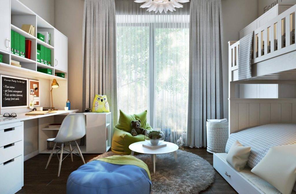Интерьер комнаты 12 кв. м. – оригинальное оформление многофункциональной мебелью (85 фото) – строительный портал – strojka-gid.ru