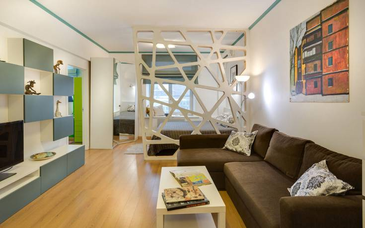Зонирование детской комнаты: основные варианты и правила зонирования помещений. 130 фото идей и реальных примеров красивого зонирования