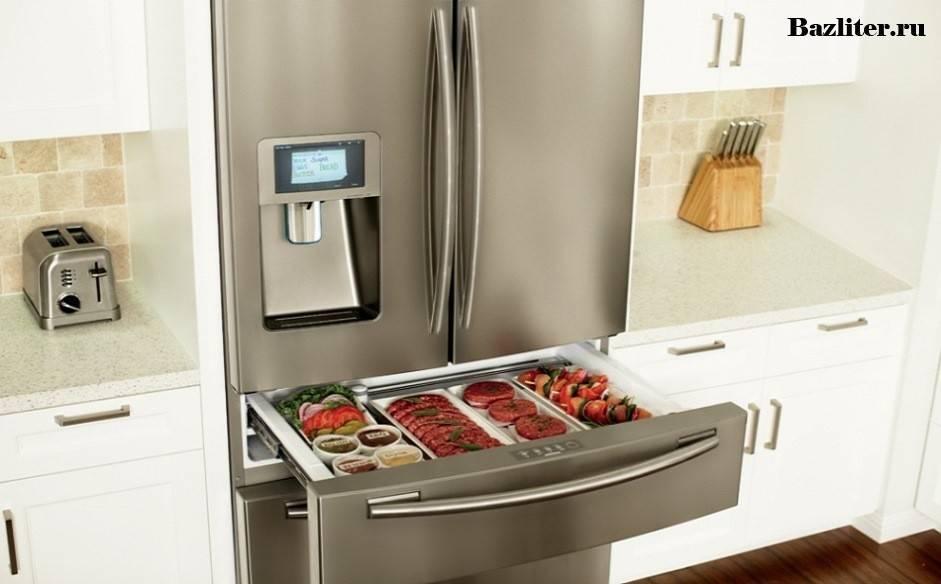 Как выбрать хороший холодильник для кухни? подробная инструкция для покупателей