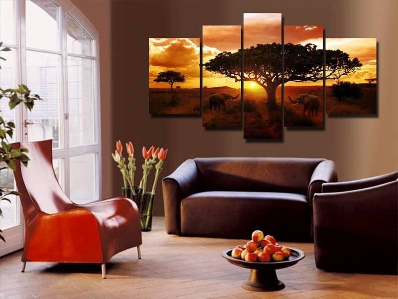 Инструкция как сделать картину в домашних условиях. 100 фото примеров + инструкция
