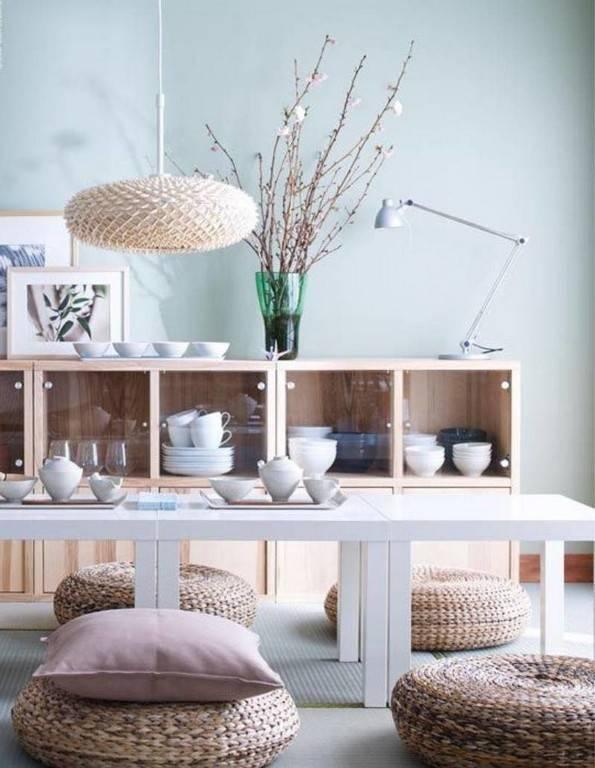 Декупаж своими руками: 79 фото идей обновления домашнего уюта и комфорта