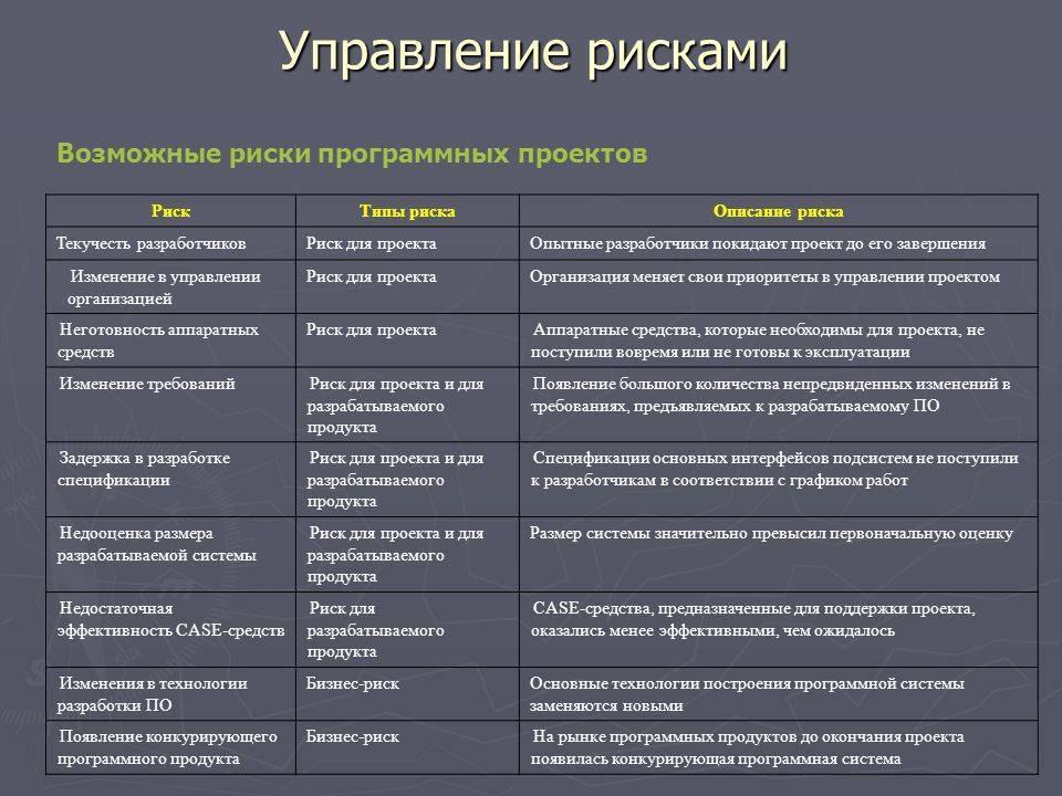 Фз 214 «об участии в долевом строительстве» редакция 2021 года