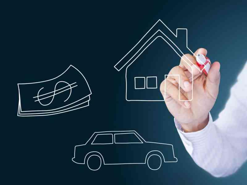 Квартира в лизинг для физических лиц — современная альтернатива ипотеке и аренде