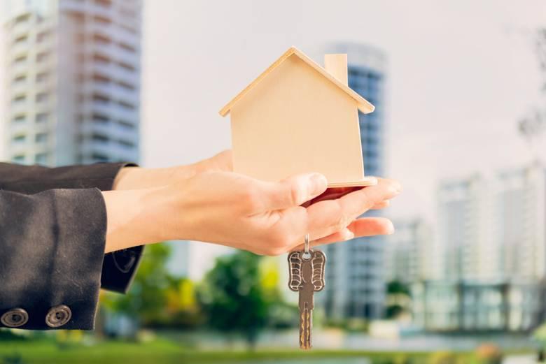 Почему ипотека на загородную недвижимость обходится дороже ?