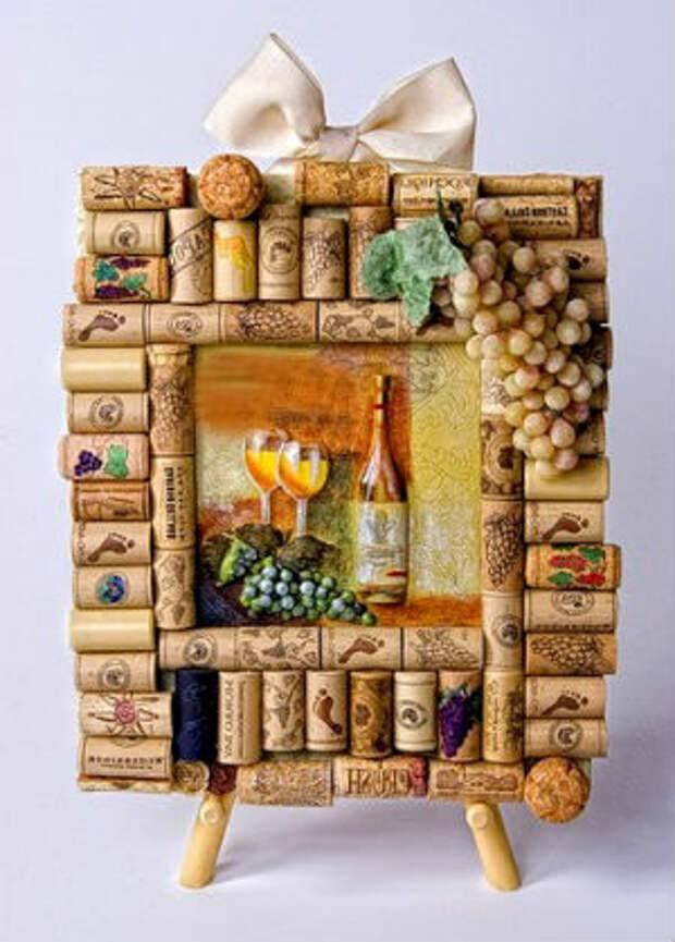 Декор предметов интерьер кукла вырезание декупаж рисование и живопись шитьё поделки для кухни клей ткань