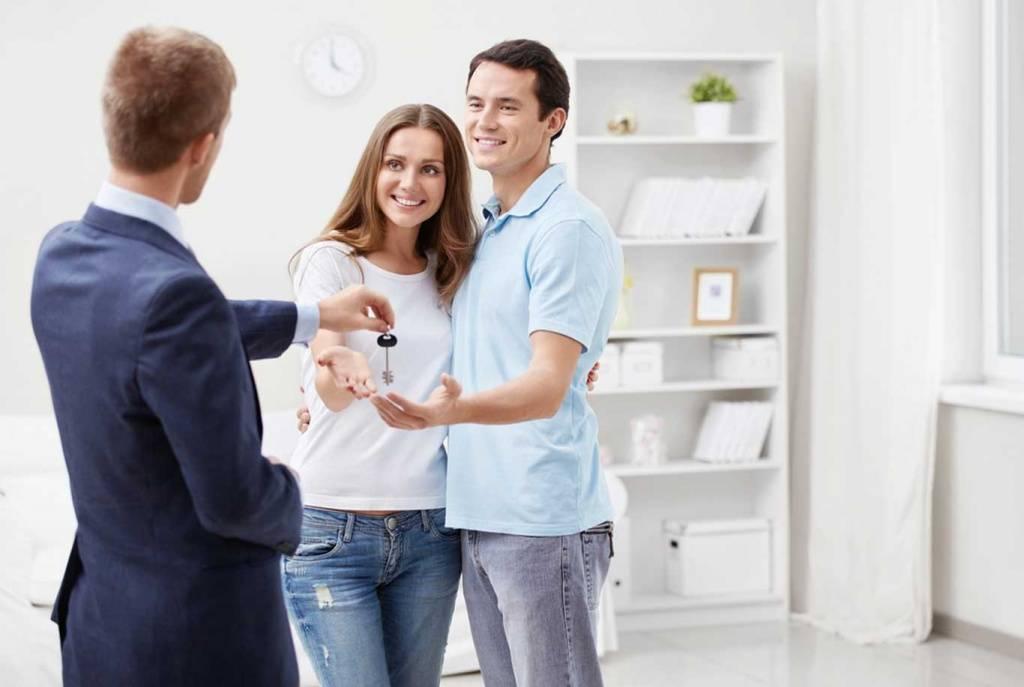 5 идей как заработать на недвижимости с нуля