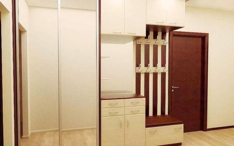 Малогабаритные прихожие со шкафом-купе в коридор: маленький дизайн, фото компактных и небольших, идеи малогабаритные прихожие со шкафом-купе в маленький коридор: 7 основных идей – дизайн интерьера и ремонт квартиры своими руками