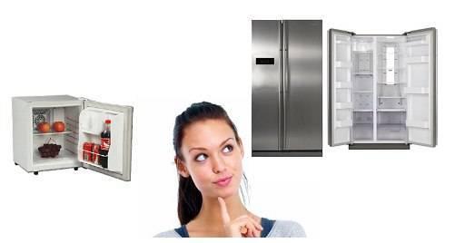 Как выбирать холодильник 2021-2022: советы эксперта по выбору, какой лучше для дома