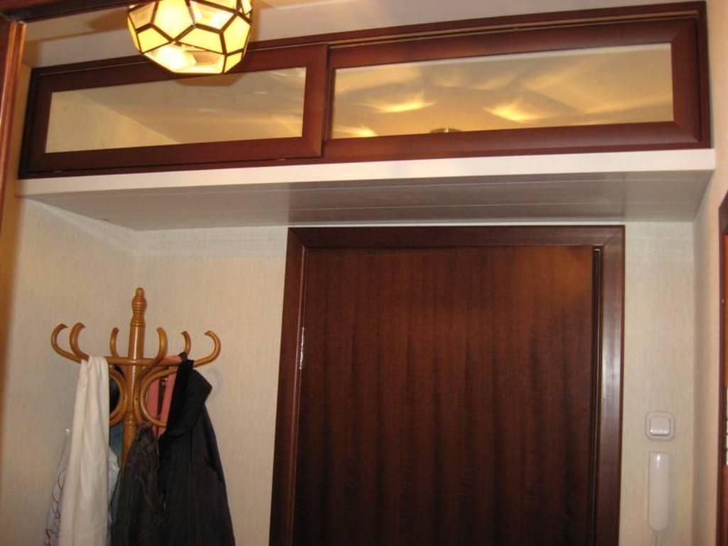 Обустройства дизайна коридора в квартире - стиливые особенности и оформление