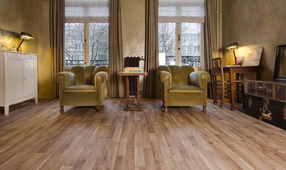 Пол в гостиной: 75 фото стильного дизайна и примеров использования различных покрытийдекор и дизайн интерьера