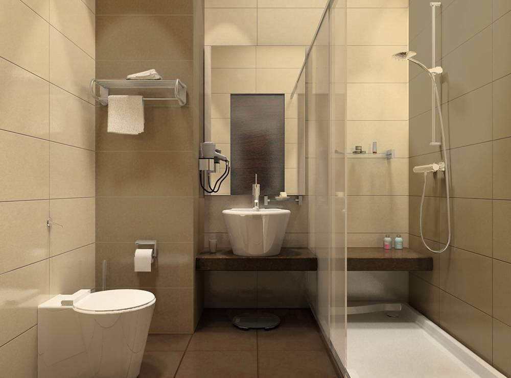 Санузел (123 фото): что это такое? современный дизайн раздельного санузла в квартире. примеры красивого стильного интерьера. проекты смежного санузла