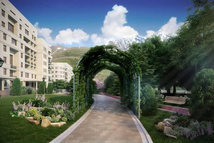 Экологически чистые города и районы подмосковья: топ-3 и инфраструктура