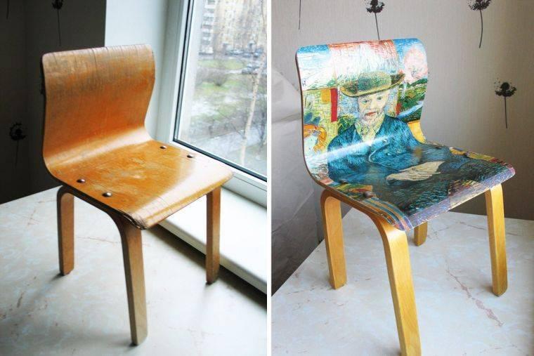 Барный стул своими руками: советы по выбору дизайна и рекомендации по изготовлению стильных высоких стульев (80 фото)