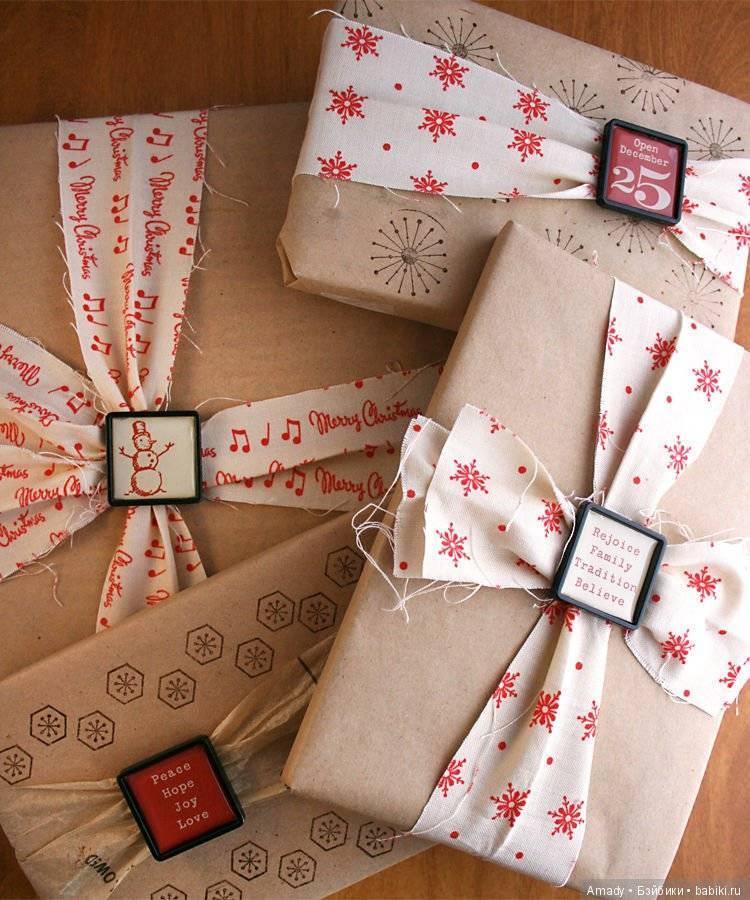 Как упаковать подарки? 57 фото выбор бумаги для упаковки коробок своими руками. оригинальные идеи и необычные способы, схемы