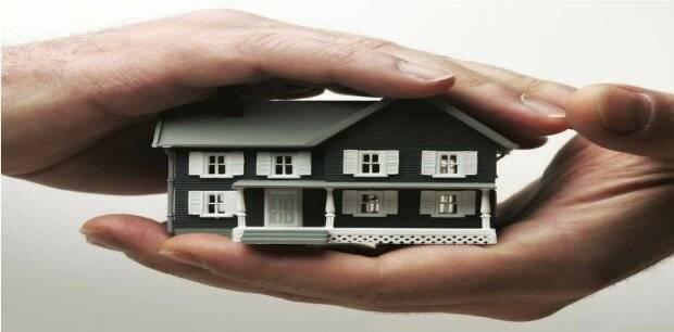Лизинг недвижимости для физических лиц