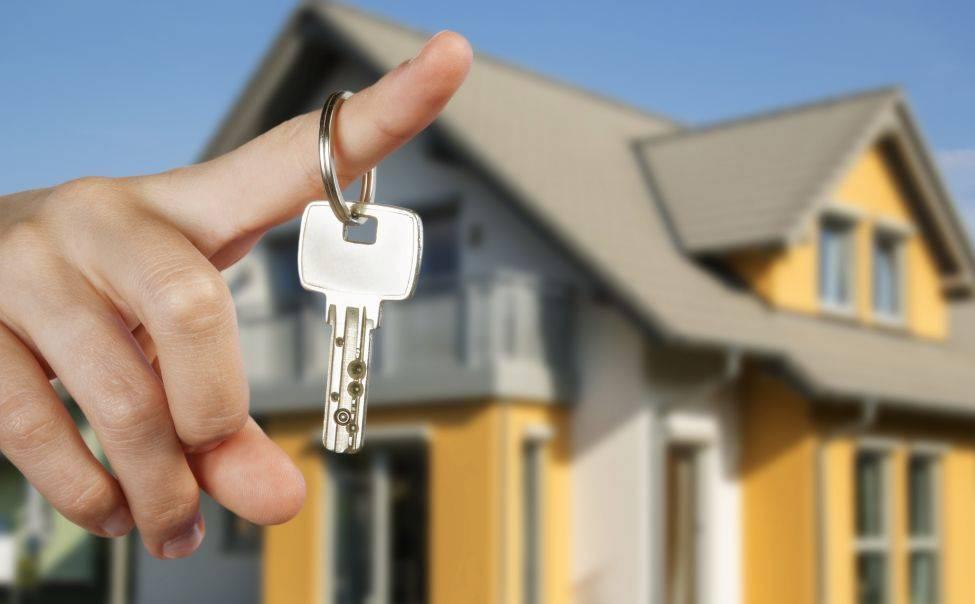 Оформление квартиры в собственность в новостройке, документы, пошаговая инструкция