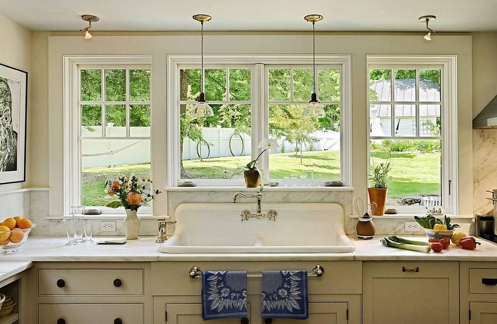 Маленькая кухня гостиная: правила оформления и готовые идеи (80 фото) | современные и модные кухни