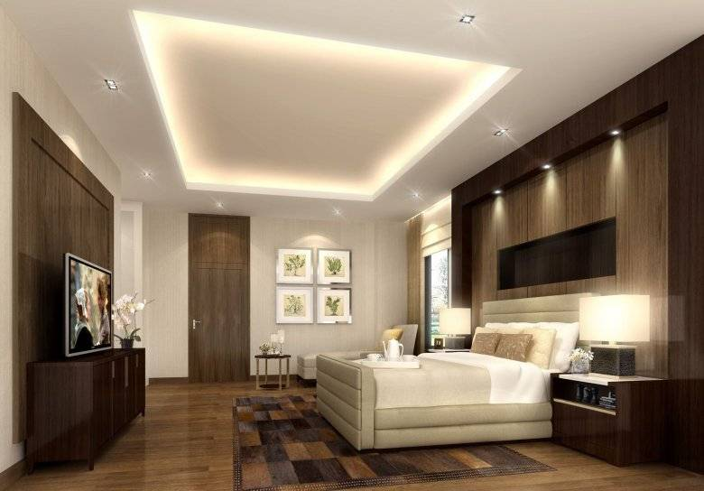 Потолки из гипсокартона для зала (84 фото): варианты подсветки в подвесных потолках в гостиной, идеи дизайна, примеры красивых фигурных потолков