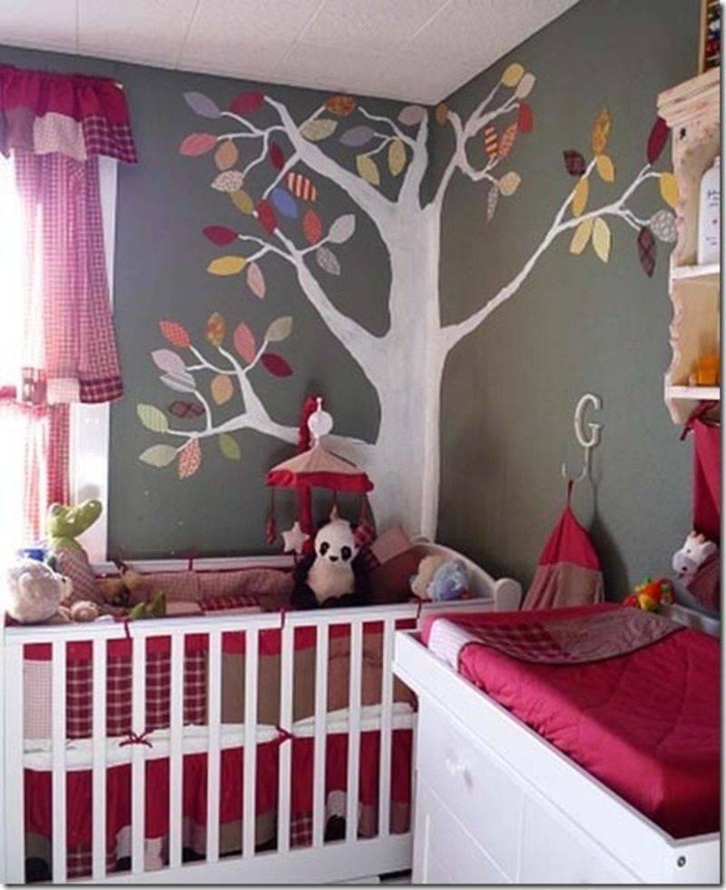 Оформление спальни в квартире: фото, стили, декор, цветовые решения