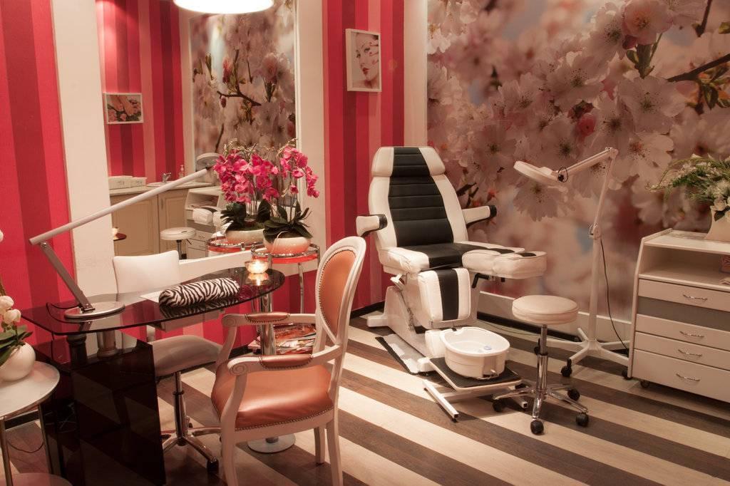 Бизнес-план маникюрного кабинета — вманикюре.ру - идеи маникюра. сайт о маникюре, уходе и дизайне ногтей