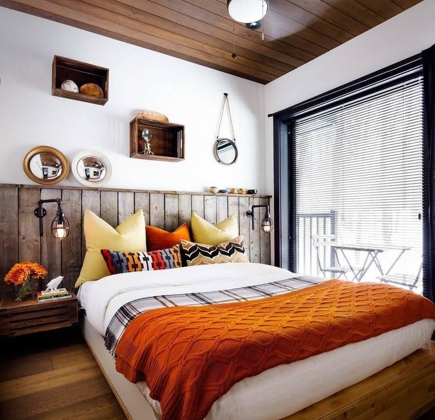Дизайн интерьера в стиле шале - особенности, фото подборка идей