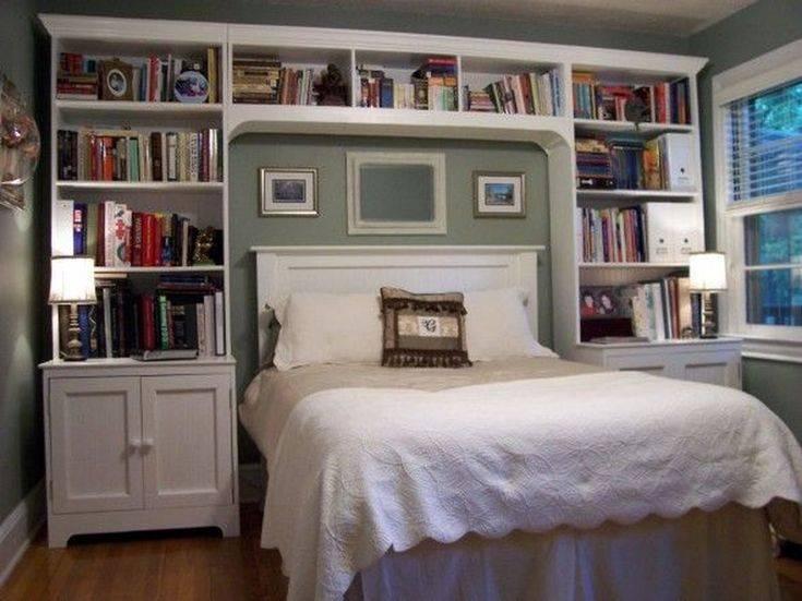 Панно в спальню над кроватью? 70 фото: как оформить стену фресками и изголовье кровати, что можно повесить над кроватью, отделка и дизайн