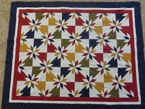 Лоскутное шитье: пэчворк для начинающих
