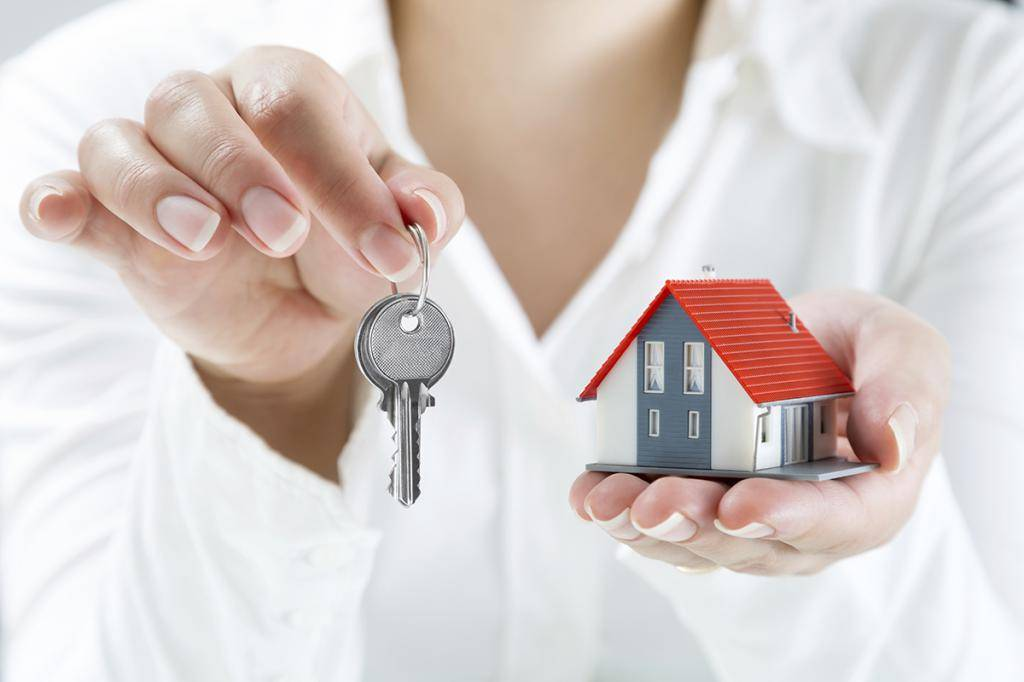 Как купить квартиру без риелтора: пошаговая инструкция для новостроек и вторичного жилья