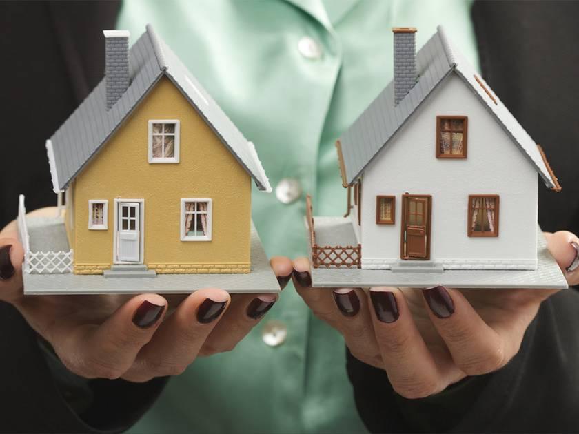 Выгодноли покупать ипотечную квартиру