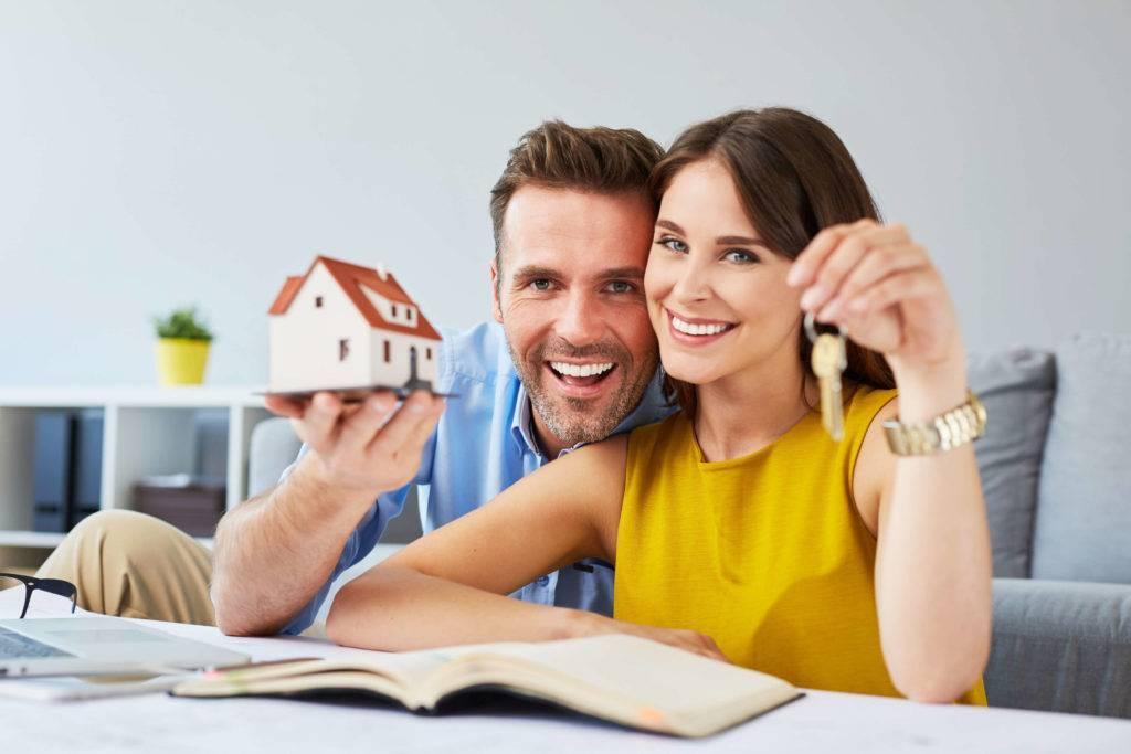 Какие квартиры подходят под ипотеку: разбираемся в требованиях банков