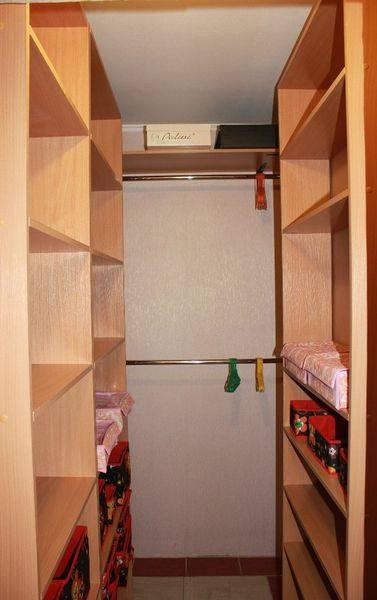 Как обустроить кладовку в квартире - 100 фото идей планировки, виды кладовок, дизайн. основы обустройства кладовки.