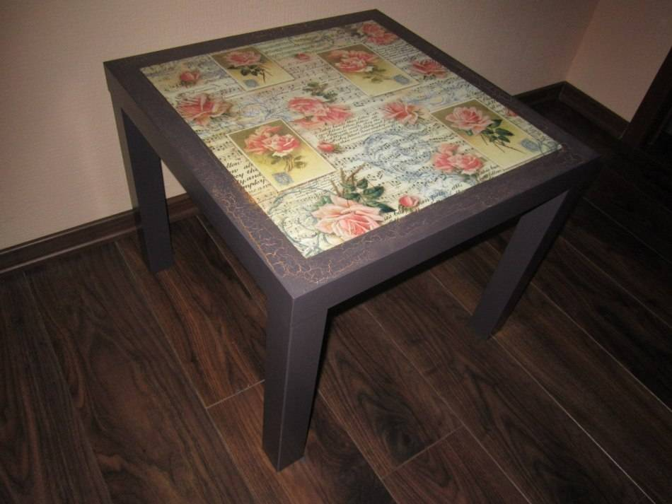 Декор деревянного и письменного стола своими руками декор деревянного и письменного стола своими руками