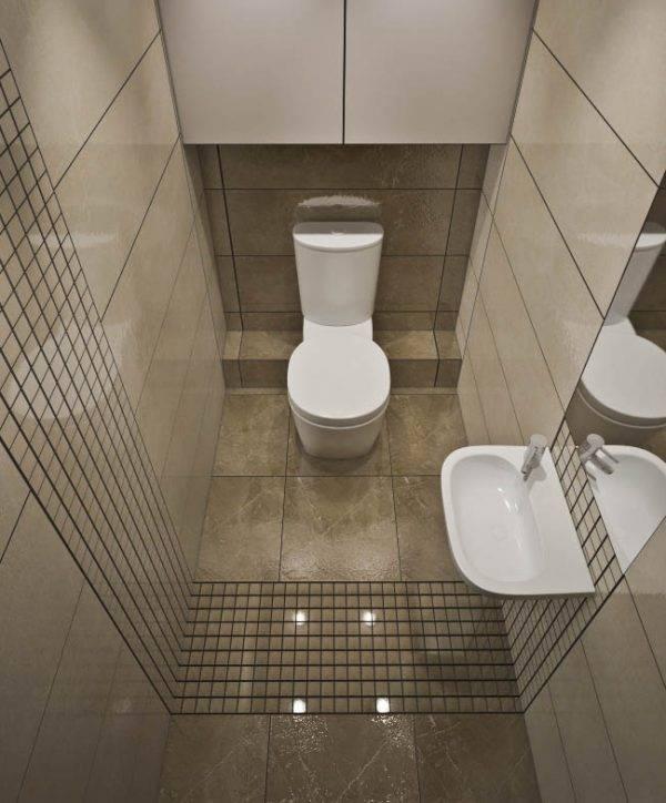 Дизайн плитки для туалета: 23+ фото интерьера туалета с плиткой