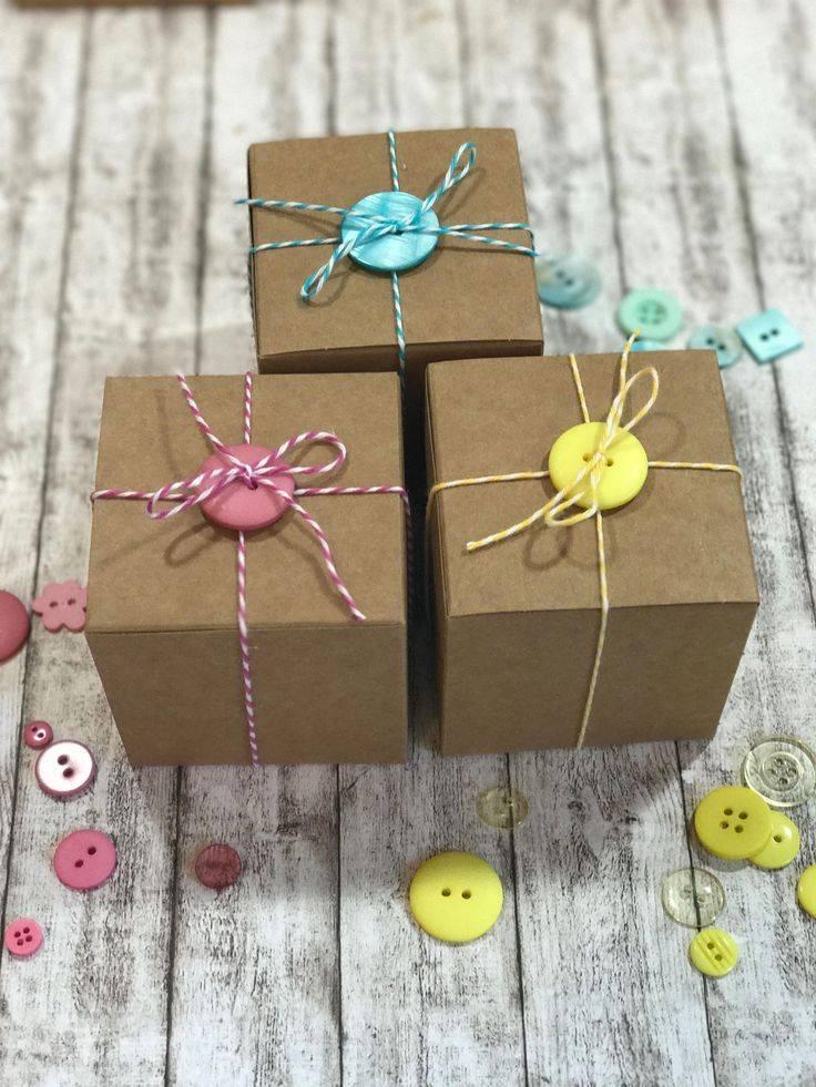 Оформление подарков своими руками - 120 фото интересных идей и стильных вариантов оформления подарков