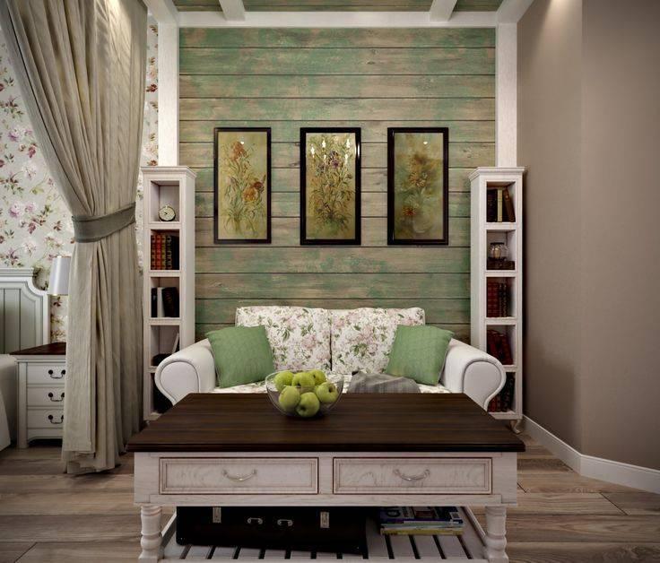 Спальня в стиле модерн — эксклюзивные идеи оформления дизайна спальни (150 фото)