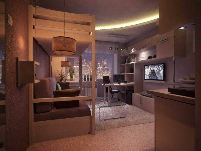 Кухня-гостиная (192 фото): совмещенная кухня с залом - объединенные вместе, идеи в квартире и частном доме, красивые проекты; белые, серые и другие цветовые решения