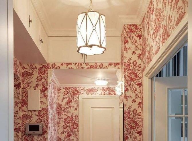 Дизайн антресоли в коридоре. как сделать антресоль в коридоре своими руками. фото | ремонт как искусство