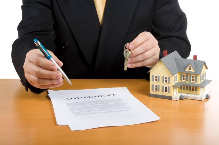 Регистрация дду: что важно знать о самом главном документе на квартиру при покупке строящегося жилья (новостройки)в 2019 году — pr-flat.ru