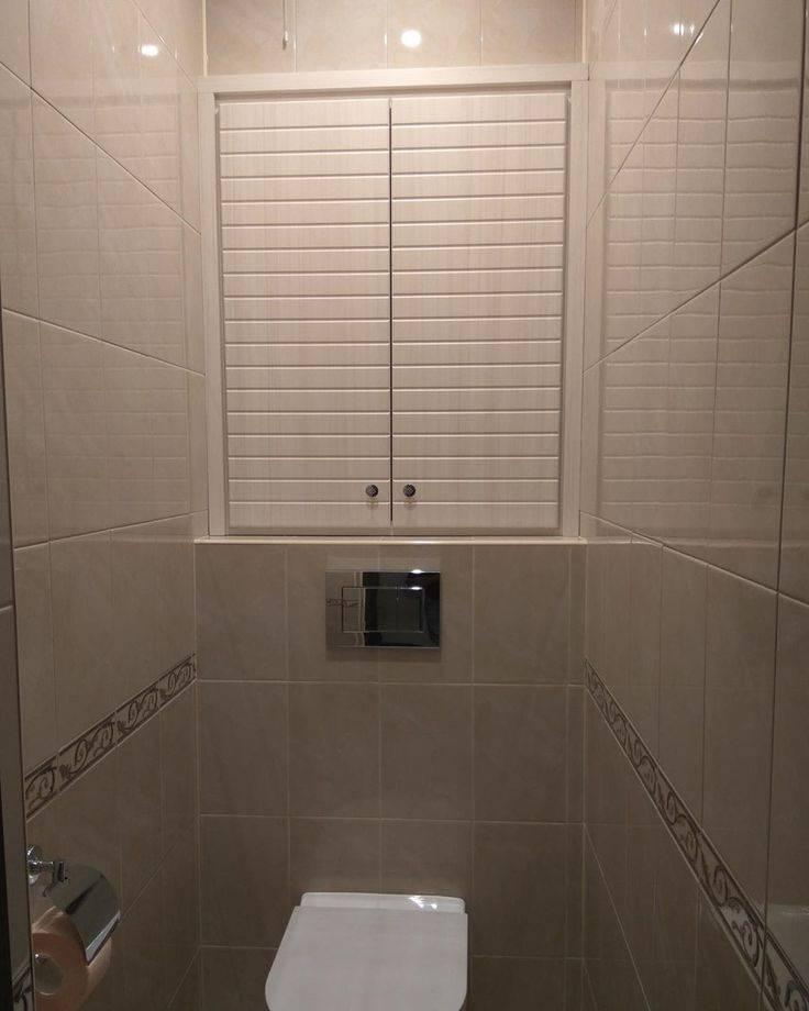 Дверцы для сантехнического шкафа в туалете: как сделать сантехнические двери для туалета за унитазом, жалюзийные дверцы для сантехники