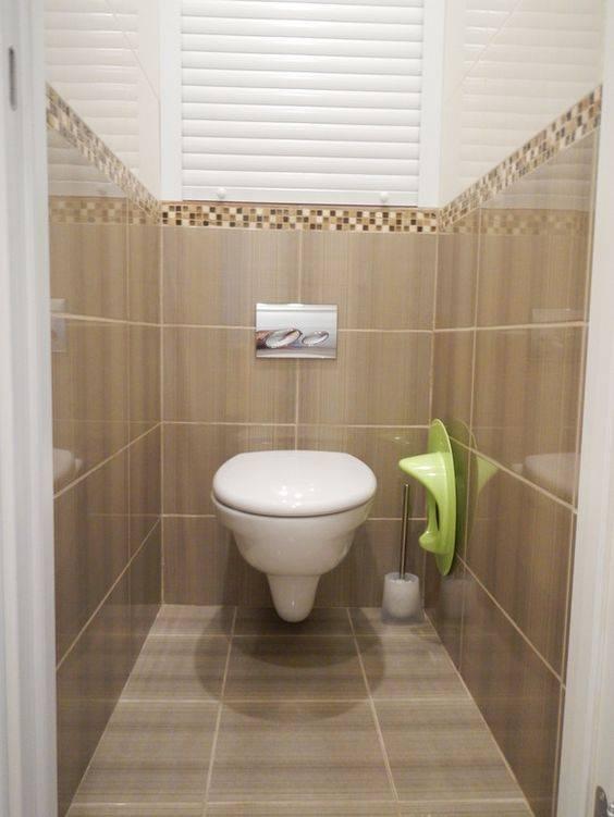 Плитка для туалета: 15 фото примеров плитка для туалета: 15 фото примеров