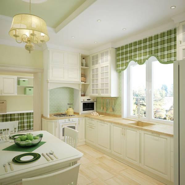 Дизайн кухни-столовой-гостиной: проекты, советы по оформлению и оригинальные идеи