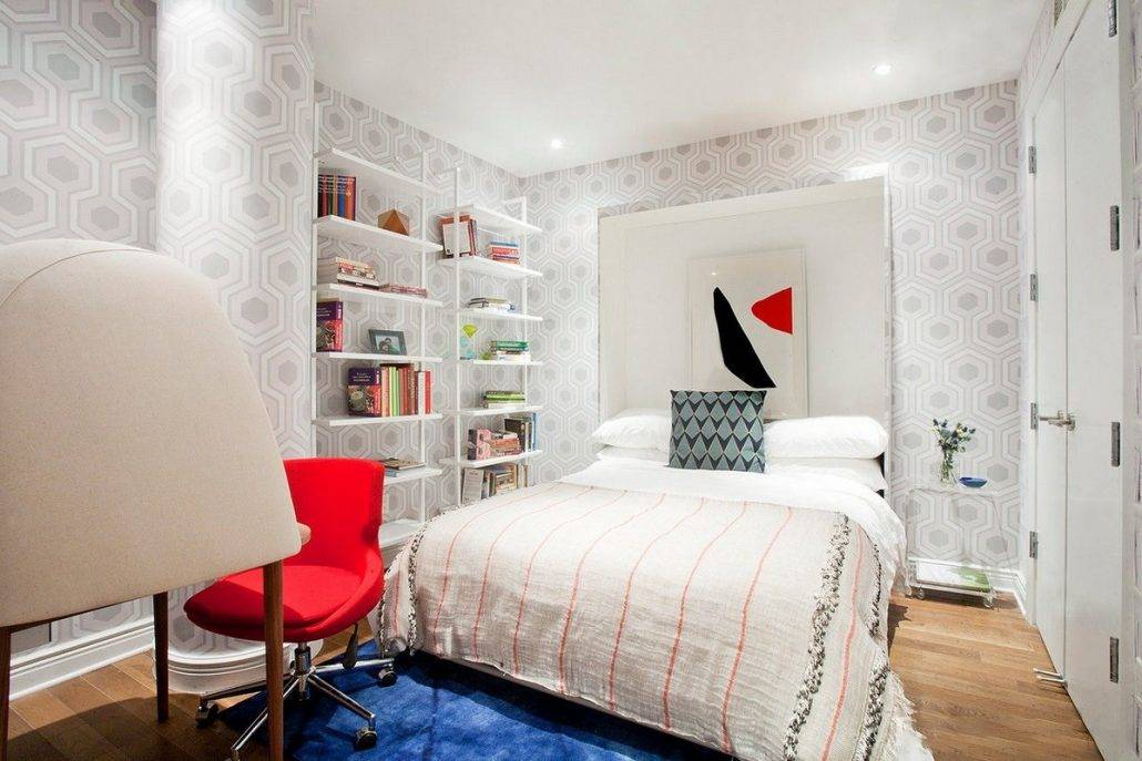 Спальня 13 кв. м: 100+ фото идей [лучшие интерьеры 2020 года]