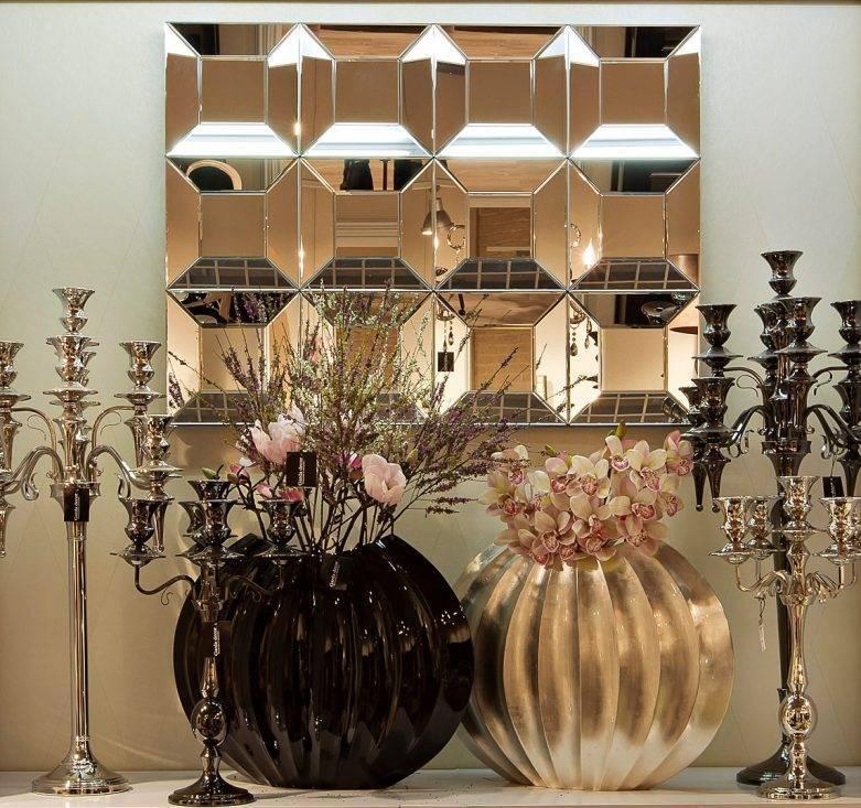 Беленый дуб в интерьере +75 фото идей применения - «декор» » «дизайна интерьера»