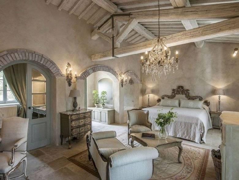 Итальянский стиль в интерьере (83 фото): классическая детская и спальня, шторы и ремонт в итальянском стиле, проекты домов и коттеджей
