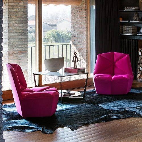 Кресла для отдыха (78 фото): выбираем удобные кресла для релаксации, мягкие модели небольших размеров в гостиную и другие комнаты