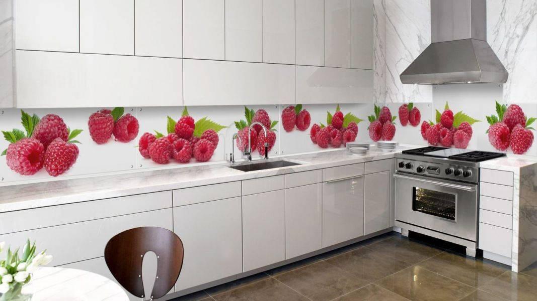 Фартук для кухни из пластика: пластиковая панель из пвх, кухонные стеновые панели, размеры над плитой, отзывы